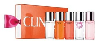 Clinique 'A Little Happiness' Set