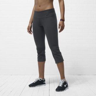 Nike Legend Slim Fit Women's Training Capris