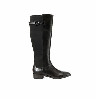 LOFT Pheobe Tall Leather Boots