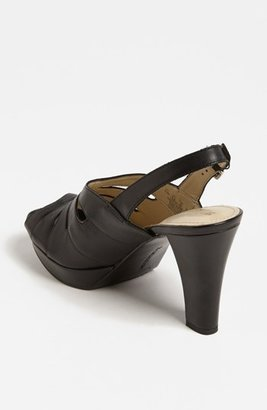 Naturalizer 'Kassandra' Sandal
