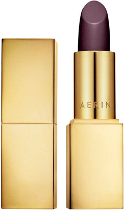 Dahlia AERIN Beauty Limited Edition Mini Lipstick,