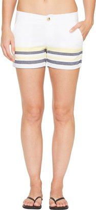 Columbia - Solar Fade Short Women's Shorts $35 thestylecure.com