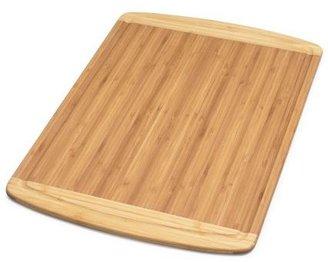 Totally Bamboo Kona Cutting Board