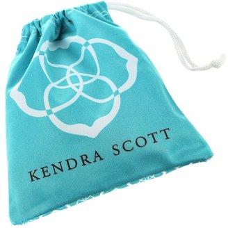 Kendra Scott Dee Earring