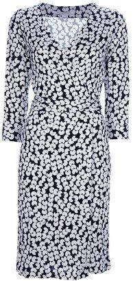 Diane von Furstenberg 'New Julian' Two Dress