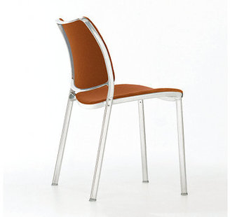 Design Within Reach Gas Side Chair