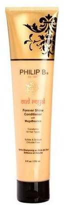 Phillip B Oud Royal Forever Shine Conditioner