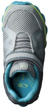 Toddler Girl's C9 by Champion® Optimize Running Shoes - Teal