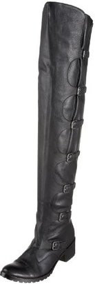 Dolce Vita Women's Eva Boot