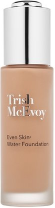 Trish McEvoy Even Skin Water Foundation - Colour Med 2