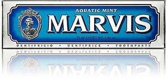 Marvis Women's Aquatic Mint Toothpaste