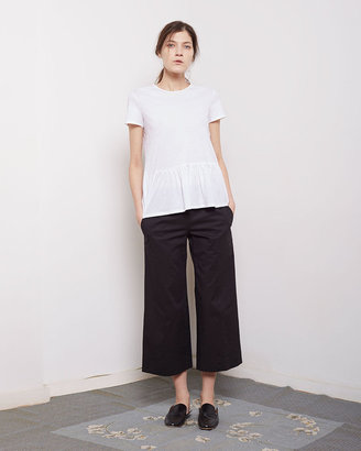 The Row Crosha Pant