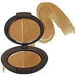 Becca Dual Coverage Compact Concealer - Syrup