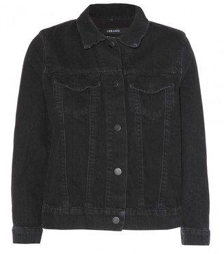 J Brand 4002 Campbell denim jacket