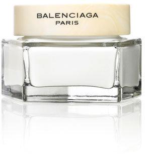 Balenciaga Body Cream