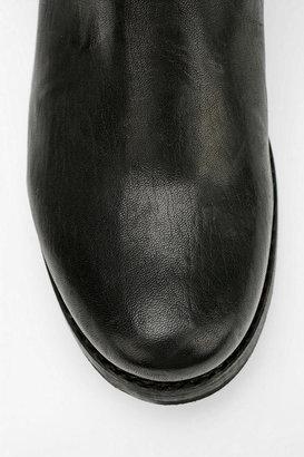 Frye Veronica Zip-Front Boot
