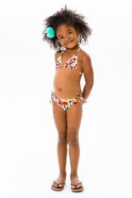 Milly Minis Bikini