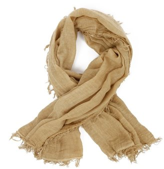 Zadig & Voltaire Scarf Anae