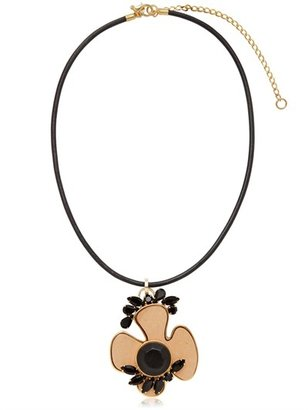 Marni Winter Edition Necklace