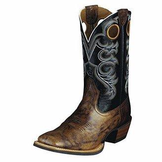 Ariat Men's Crossfire Western Cowboy Boot