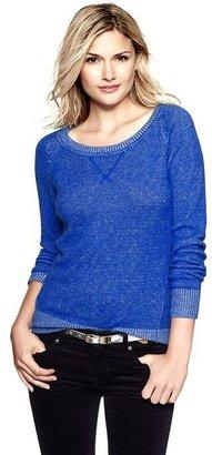 Gap Studio sweater