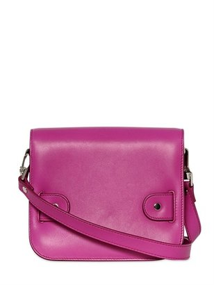 Proenza Schouler Ps11 Tiny Smooth Leather Shoulder Bag