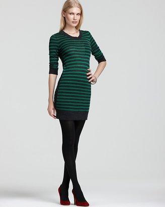 Rag and Bone rag & bone/JEAN Hamilton Sweater Dress