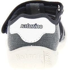 Naturino Nat. 7785 ST13 (Toddler/Little Kid)