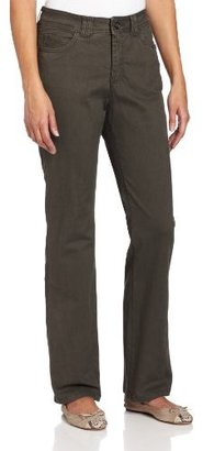 Lee Women's Jackie O Pant