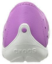 Crocs Duet Sport Ballet