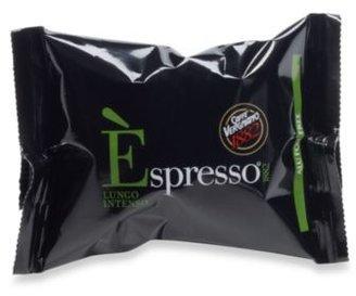 Caffe Vergnano 10-Count Lungo Espresso 1882 Capsules