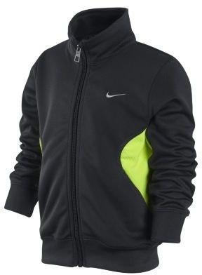 Nike Dri-FIT Knit Pre-School Boys' Jacket