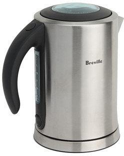 Breville SK500XL the Ikon Electric KettleTM