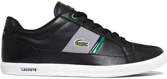 Lacoste Men's Shoes, Europa CRE Sneakers