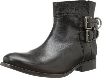 Frye Women's Molly D Ring Short Boot