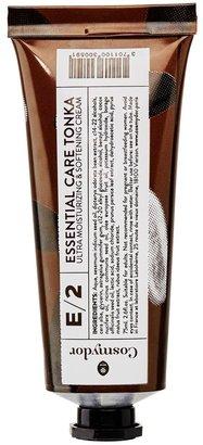 COSMYDOR E/2 Essential Care Tonka - 75ml