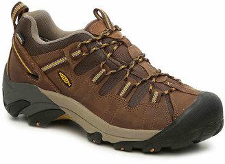 Keen Targhee II Hiking Shoe - Men's
