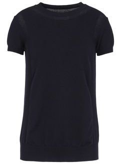 Maison Martin Margiela 1 Short sleeve sweater