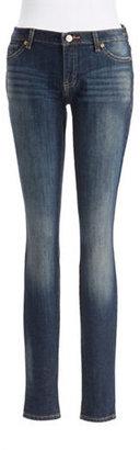 Dittos Jessica skinny Jeans
