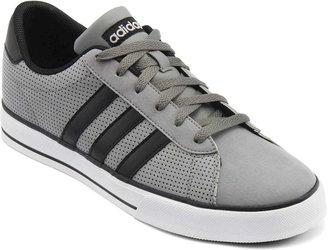 adidas SE Daily Vulc Mens Tennis Shoes