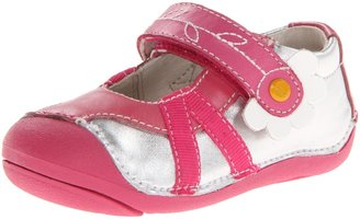 Umi Cassia Mary Jane (Toddler)