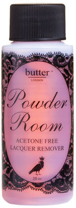 Butter London 'Powder Room' Acetone Free Nail Lacquer Remover