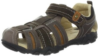Stride Rite SRT PS Ericson Sandal (Toddler/Little Kid)