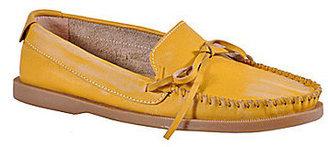 Bed Stu Helena Moc-Toe Loafers