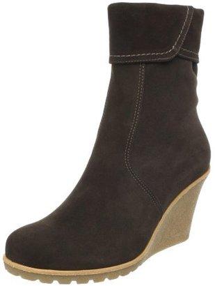La Canadienne Women's Klara Boot