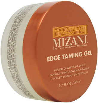 MIZANI Mizani Edge Taming Gel - 1.7 oz. $17 thestylecure.com