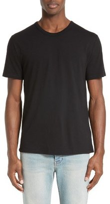 Men's T By Alexander Wang 'Classic' T-Shirt $80 thestylecure.com