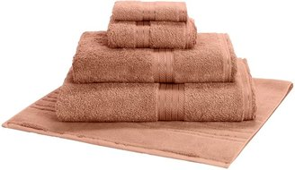 Christy of England Christy Renaissance Hand Towel - Egyptian Cotton