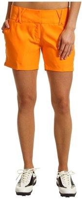 adidas ClimaLite Stretch Novelty Short '13 Women's Shorts