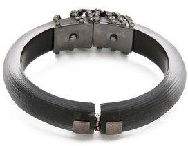 Alexis Bittar Neo Bohemian Orbit Bracelet